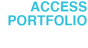 Access Portfolio - your key to the financial markets